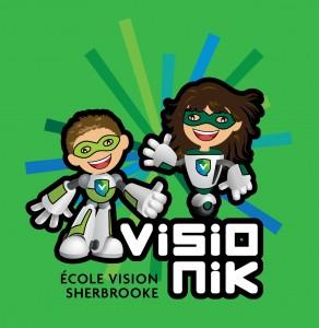 SHE_Visionik_LOGO-VERT