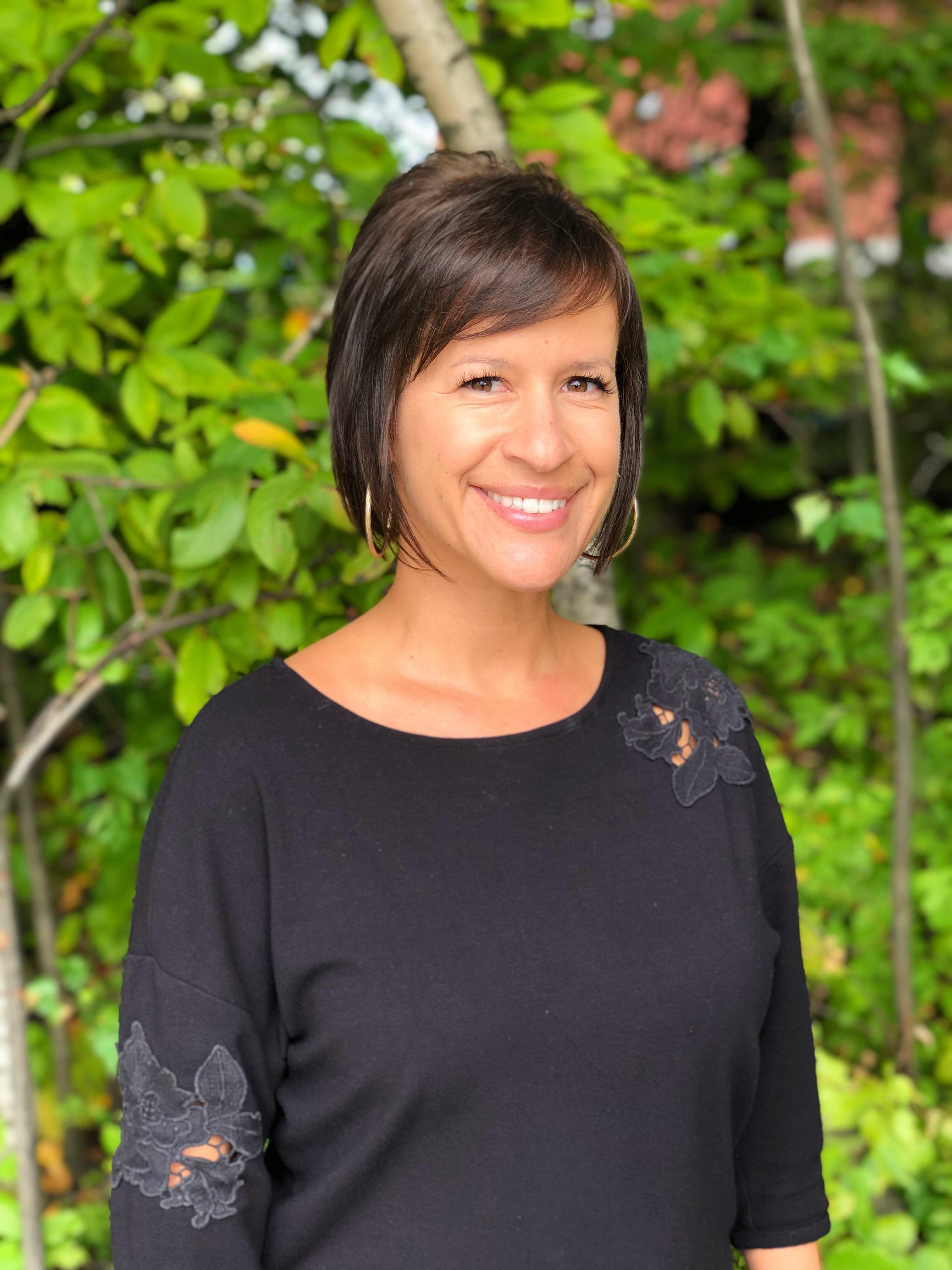 Cynthia Beaulieu